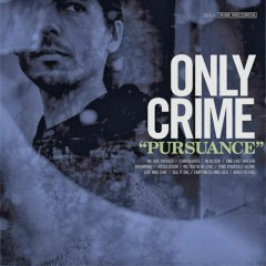 Only Crime