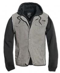 Rock Point Jacket