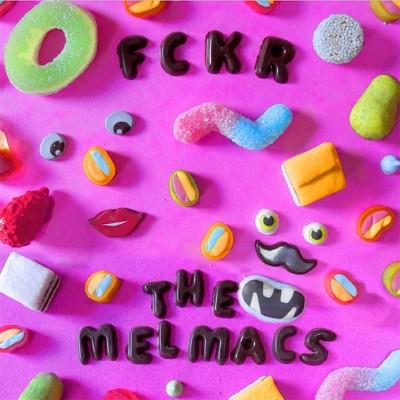 FCKR Melmacs