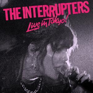 Interrupters