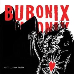 Bubonix