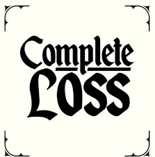 Complete Loss