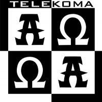 Telekoma