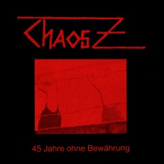 Chaos Z