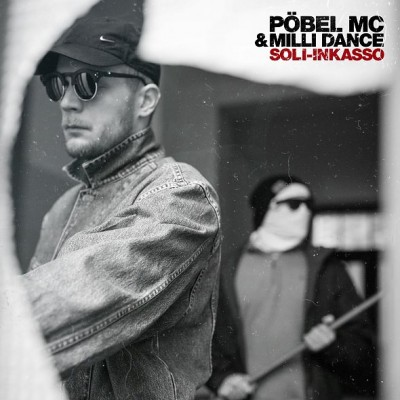 Pöbel MC & Millidance