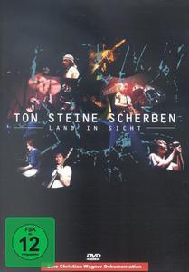 Scherben DVD