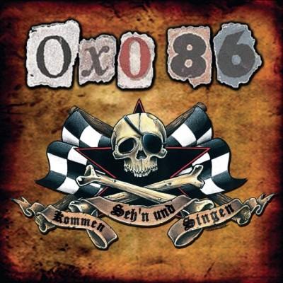 Oxo 86