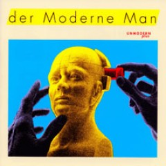 der Moderne Mann