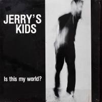 Jerry's Kids