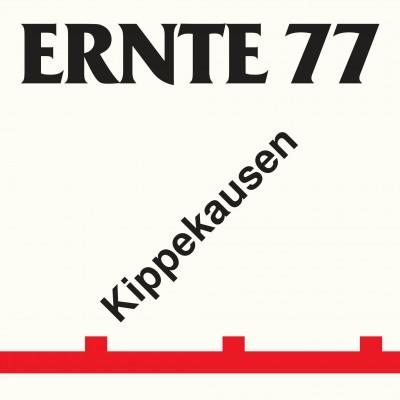 Ernte 77