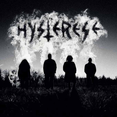 Hysterese