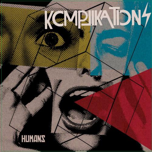 Kompilkations