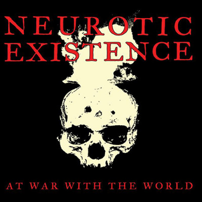 Neurotic Existence