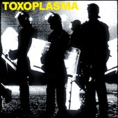 Toxoplasma st