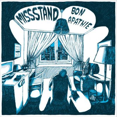 Missstand