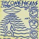 Coneheads LP 1