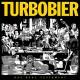 Turbobier - Das Neue Festament Lp + MP3