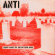 Anti - I dont want to die in your war Lp