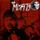 Misfits - Static Age Demos & Outtakes Lp (+Poster)
