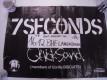 7 Seconds - Live