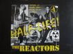 The Reactors - Half-Life!