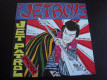 The Jet Boys - Jet Patrol