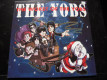 The Yobs - The Worst Of The Yobs