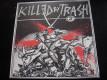 V/A - Killed By Trash 2