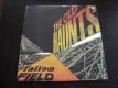 The Old Haunts - Fallow Field