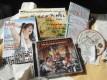 Eisenpimmel - Füsse hoch, Fernsehn an, Arschlecken! CD Box