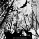 Chaotic End - in front of paranoia LP+MP