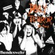 Daily Terror - BS Punx 7