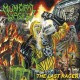 Municipal Waste - The Last Rager 12