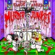 Murder Junkies - Killing for christ sakes LP