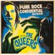 The Queers - Punk Rock Confidential Revisited Lp (farbig)
