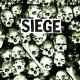 Siege - Drop Dead Lp (farbig!)