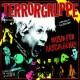 Terrorgruppe - Musik für Arschlöcher Lp+MP3