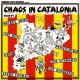 Chaos In Catalonia Comp. Lp