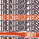 The Interrupters - Liberty 7