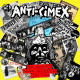 Anti Cimex - The Complete Demos Collection 1982 - 1983 - LP
