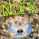 NOFX - The Greatest Songs Ever Written... By Us 2xLp+MP3 (farbig)
