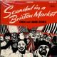 Laurel Aitken & Girlie - Scandal in a Brixton Market Lp