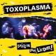 Toxoplasma - spielen ihre Lieder CD