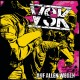 VSK - Auf allen Wegen Tape