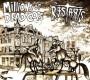 Restarts / MDC - Split LP