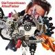Die Toten Hosen - Altes Fieber CD