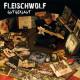 Fleischwolf - Gut geklaut col. Lp