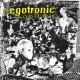 Egotronic - Keine Argumente! 2xLp
