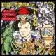 Egotronic - Die richtige Einstellung Lp+MP3