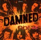 The Damned - Go! 45 Lp (180g/farbig)
